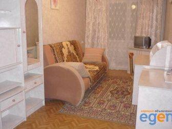 Новое изображение Комнаты Сдам в аренду комнату 35434738 в Новосибирске