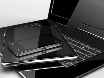 Увидеть фотографию Телевизоры Ремонт ноутбуков Acer, ASUS и другие, 35486182 в Новосибирске