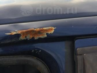 Скачать бесплатно foto  Toyota Ist 2004 без пробега по РФ 35563434 в Новосибирске