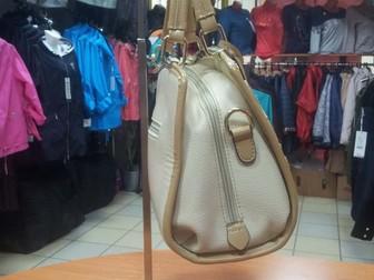 Увидеть изображение Разное Подставки для сумок, 35605274 в Новосибирске