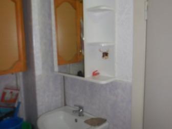 Свежее foto  Продам комнату в общежитии, 16, 6 кв, м, 35620176 в Новосибирске