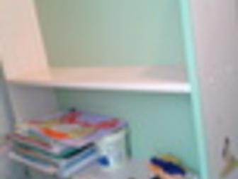 Смотреть фотографию  кровать-снизила цену 35631114 в Новосибирске
