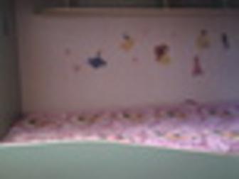 Свежее изображение  кровать-снизила цену 35631213 в Новосибирске