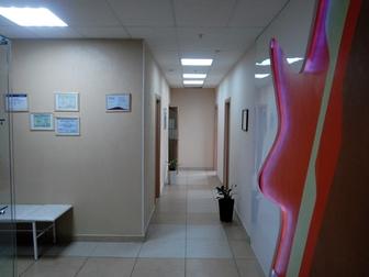 Свежее foto Салоны красоты Престижный центр коррекции фигуры 35887074 в Новосибирске