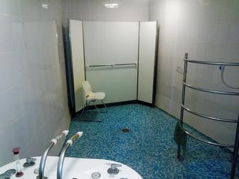 Новое фотографию Салоны красоты Престижный центр коррекции фигуры 35887074 в Новосибирске