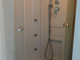 Скачать бесплатно фото Аренда жилья Гостевые комнаты 35897560 в Новосибирске