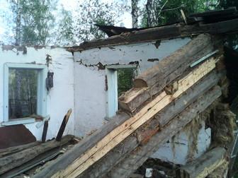 Смотреть фото Транспорт, грузоперевозки грузоперевозки услуги грузчиков демонтажные работы 35929037 в Новосибирске