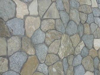 Скачать фотографию Отделочные материалы Сланец декоративный камень 36076457 в Новосибирске