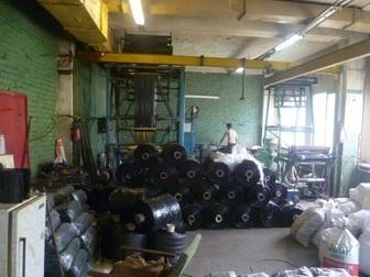 Просмотреть фотографию Разное Производство полиэтилена, работающее 15 лет 36183055 в Новосибирске