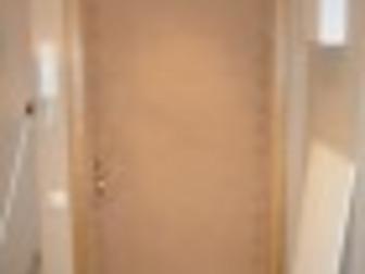 Просмотреть foto Двери, окна, балконы Обивка входных дверей дермантином (винилискожей) 36235764 в Новосибирске