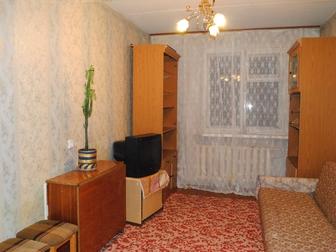 Увидеть изображение Комнаты Сдам лично одному мужчине, 36586864 в Новосибирске
