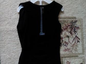 Свежее фотографию Детская одежда Продам майка для танцев р-р 122 на девочку 36903954 в Новосибирске