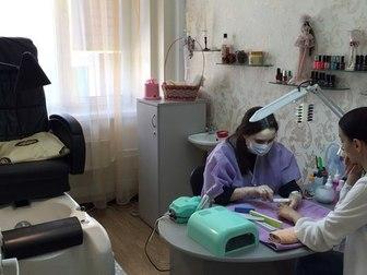 Скачать бесплатно фото  Большой салон красоты с широким спектром услуг 37009220 в Новосибирске