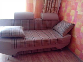 Увидеть фото Мебель для гостиной хороший диван 37067910 в Новосибирске