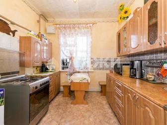 Смотреть фотографию  Продажа хорошего дома 37170525 в Новосибирске