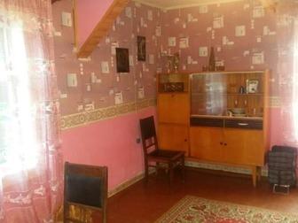 Увидеть фото  Продам дачу, остров Кудряш, СНТ Волна 37188836 в Новосибирске