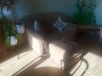 Просмотреть foto  Комплект мебели 37242180 в Новосибирске