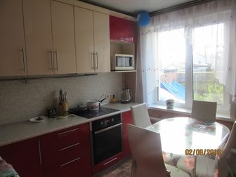 Скачать бесплатно изображение Продажа домов Продам дом 37294095 в Новосибирске