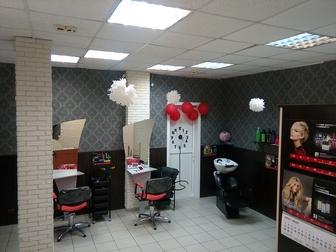 Свежее фотографию  Салон красоты в центре города у метро 37356371 в Новосибирске