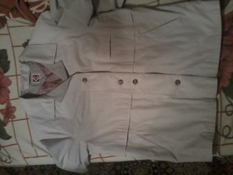 Скачать бесплатно изображение  Продам женскую куртку,в хорошем состоянии 37382676 в Новосибирске