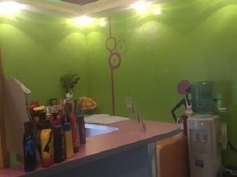 Просмотреть foto  Салон красоты и коррекции фигуры в Октябрьском р-не, 37389779 в Новосибирске