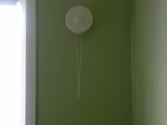 Смотреть foto  Приточная вентиляция КИВ 125, 37538135 в Новосибирске
