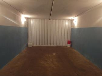 Уникальное фотографию  кирпичный подземный гараж 37578489 в Новосибирске