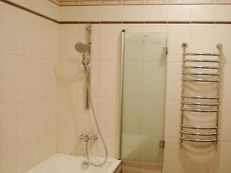 Свежее фотографию Ремонт, отделка бюджетный ремонт квартир 37606425 в Новосибирске