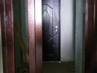 Скачать бесплатно фото Двери, окна, балконы Противопожарные двери в Новосибирске 37615004 в Новосибирске