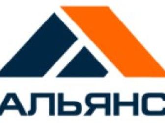 Смотреть фото  Ремонт и отделка квартир, домов и других помещений 37663022 в Новосибирске