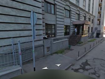 Уникальное изображение Аренда нежилых помещений Офисное помещение 83м2, 50 метров от метро Октябрьская 37833405 в Новосибирске