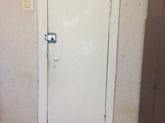 Скачать фотографию Комнаты Продам комнату 37840253 в Новосибирске