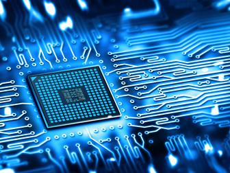 Увидеть фотографию Компьютерные услуги Ремонт ноутбуков и компьютеров в день обращения 37863074 в Новосибирске
