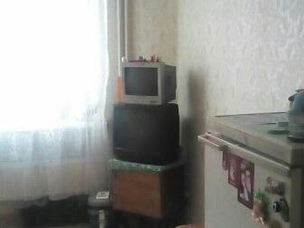Скачать бесплатно фотографию  продам комнату 37955516 в Новосибирске