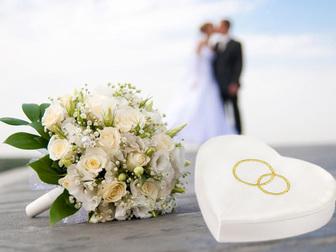 Просмотреть foto  Свадебный подарок монета Love Forever 38357272 в Новосибирске