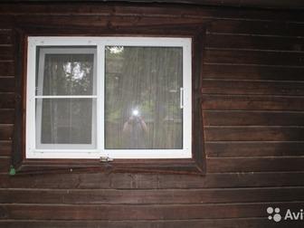 Увидеть фотографию Строительные материалы дом из бруса на разбор 38719278 в Новосибирске