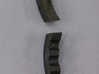 Новое фотографию Строительные материалы Продажа оборудование для алмазной резки и бурения 39977596 в Новосибирске