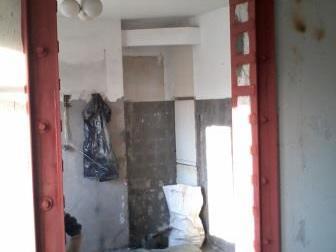 Новое фото  Алмазная резка, Быстро, Качественно, Опыт более 15 лет 39977801 в Новосибирске