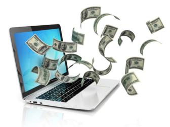 Скачать бесплатно foto Ноутбуки Выездная Скупка ноутбуков по Максимальной Цене! 45453407 в Новосибирске