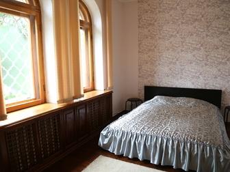 Скачать foto Элитная недвижимость Продам коттедж в Новосибирске 50650548 в Новосибирске