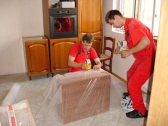 Смотреть изображение Транспортные грузоперевозки Грузчики переезд упаковка мебели транспорт 51330402 в Новосибирске
