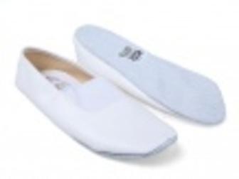 Скачать foto Детская обувь Чешки спортивные для детей 51782682 в Новосибирске