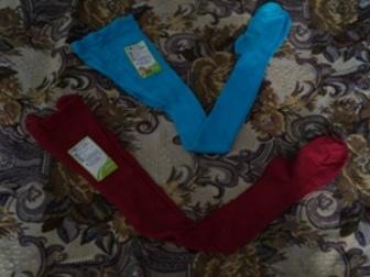 Скачать бесплатно foto Детская одежда Колготки детские хлопковые 51788192 в Новосибирске