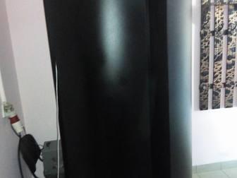 Увидеть foto  Сдам в аренду мощный турбосолярий 55506184 в Новосибирске