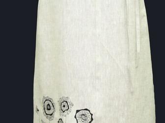 Просмотреть фото  Льняная одежда для женщин и мужчин 66130357 в Новосибирске