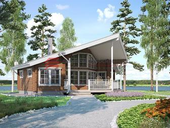 Новое фотографию Земельные участки Земельные участки в поселке Красный Яр 66359314 в Новосибирске