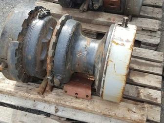 Просмотреть foto  Шпиль ШР-7 16 калибр, Состояние отличное 66628607 в Новосибирске