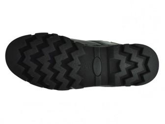 Скачать бесплатно foto Мужская обувь Продам мужские зимние ботики треккинговые 67787279 в Новосибирске