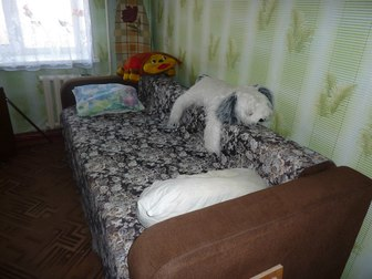 Скачать фото  Сдам комнату лично, никаких комиссий, 69673070 в Новосибирске