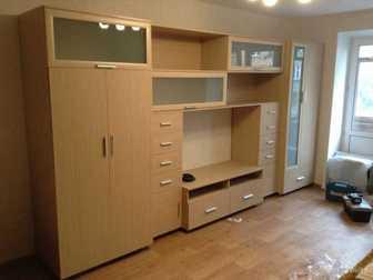 Скачать фото  Сборка и разборка мебели и ремонт 70597483 в Новосибирске